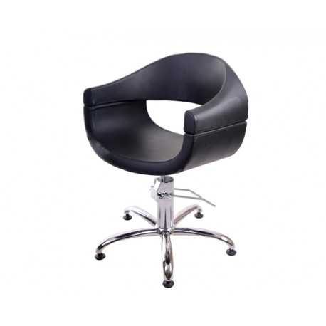 MDM fotel fryzjerski Patrizio