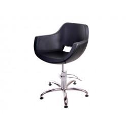 MDM fotel fryzjerski Walentino