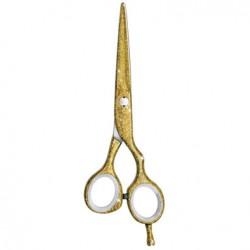 Jaguar Gold Line nożyczki fryzjerskie BELLA