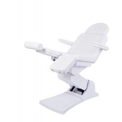 Panda fotel kosmetyczny ATHENA 5 funkcyjny
