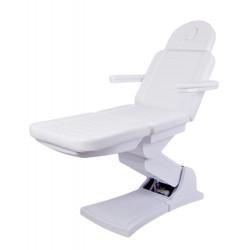 Panda fotel kosmetyczny ATHENA 4 funkcyjny