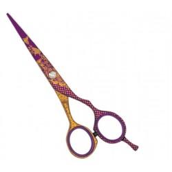 Jaguar White Line nożyczki fryzjerskie SECRET