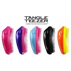 Tangle Teezer SALON ELITE - szczotka do rozczesywania
