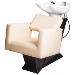 Panda myjnia fryzjerska Diva Tech / Kubik II