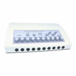 Panda urządzenie AT-905 elektrostymulacja