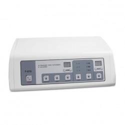 Panda urządzenie 3w1 AT-818 ultradźwięki + galwanizacja + peeling kawitacyjny