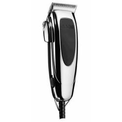 Andis TrendSetter PM-4 maszynka do włosów