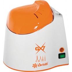 Ceriotti sterylizator kulkowy GX 7