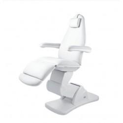 Panda wielofunkcyjny fotel kosmetyczny VERANO