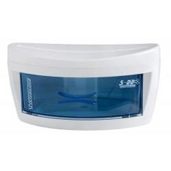 Panda sterylizator fryzjerski UV S-02