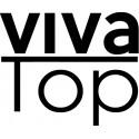 VIVA TOP