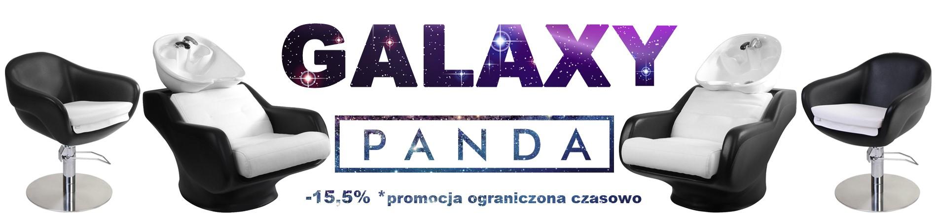 Panda Galaxy Express Line -15%